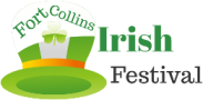 Fort Collins Irish Festival